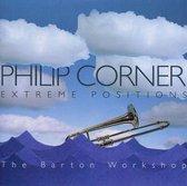 Philip Corner: Extreme Positions