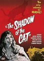 Shadow of the Cat (1961) (Import)