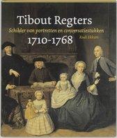 Tibout Regters (1710-1768)