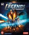 DC's Legends of Tomorrow - Seizoen 1 (Blu-ray)