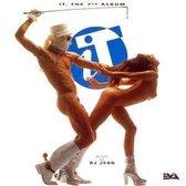 IT-The 7th Album