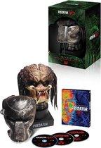 Predator - Ultimate Hunting Trophee (3D Blu-ray)