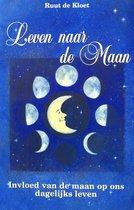 Leven naar de maan