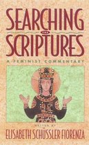 Searching the Scriptures, Vol. 2