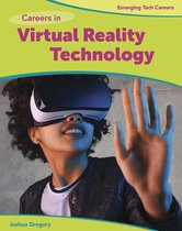 Careers in Virtual Reality Technology