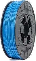 Velleman Pla285D07 Filament Pla Kunststof 2.85 Mm 750 G