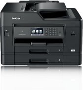 5. Brother MFC-J6930DW - All-in-One A3-Printer