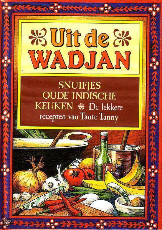 Uit de wadjan - Umi Alatas | Readingchampions.org.uk