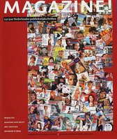 Magazine!