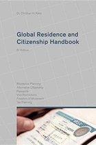 Global Residence and Citizenship Handbook