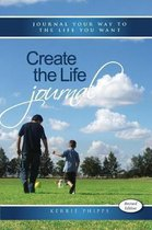 Create the Life Journal
