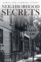 Neighborhood Secrets