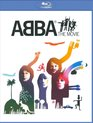 Abba - Abba The Movie (Blu-ray)