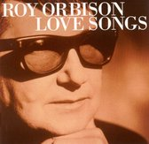 Love Songs [Sound Solutions]