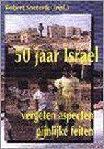 50 jaar Israël
