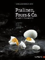 Pralinen, Fours & Co.