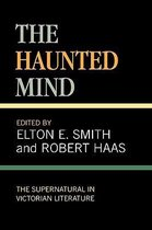 The Haunted Mind