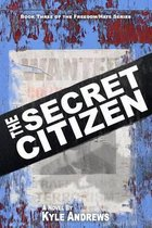 The Secret Citizen