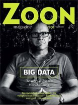 Zoon. Magazine #1