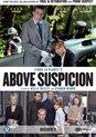 Above Suspicion - Seizoen 3
