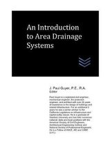 An Introduction to Area Drainage Systems