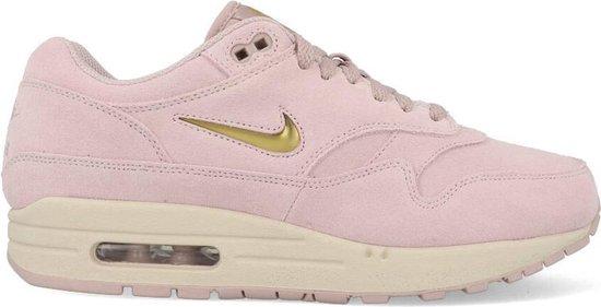 | Nike Air Max 1 Premium SC 918354 601 Roze 42.5