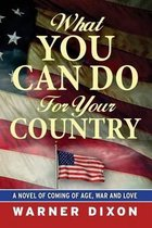 What You Can Do for Your Country