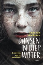 Dansen in diep water