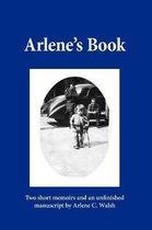 Arlene's Book