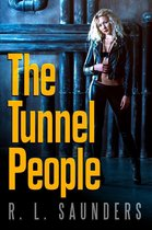 The Tunnel People