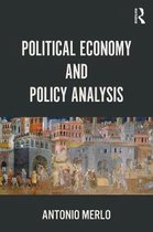 Political Economy and Policy Analysis