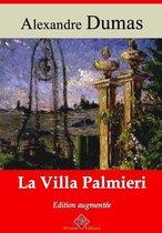 La villa Palmieri