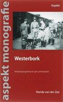 Zee, N: Westerbork