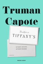 Breakfast At Tiffany's & Other Voices, Other Rooms