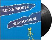 Wa Do Dem (LP)