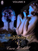 SYMPHONY OF 'C' VOLUME II
