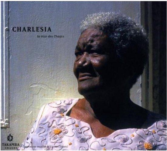 La Voix Des Chagos