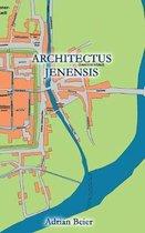 Architectus Jenensis