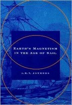 Earth's Magnetism in the Age of Sail