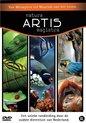 Documentary - Natura Artis Magistra
