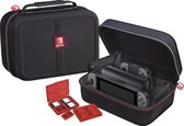Luxe Opbergtas - Nintendo Switch