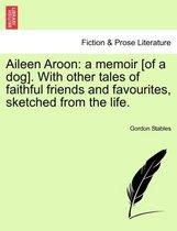 Aileen Aroon