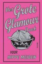 Het Grote Glamourboek