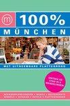 100% Munchen