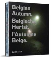 Belgian Autumn