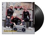 Solid Gold Hits 2Lp (LP)