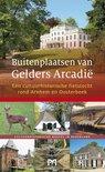 Buitenplaatsen van Gelders Arcadië. Een cultuurhistorische fietstocht rond Arnhem en Oosterbeek