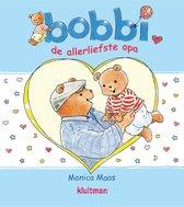 Bobbi - De allerliefste opa