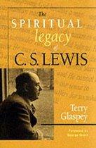 The Spiritual Legacy of C.S. Lewis