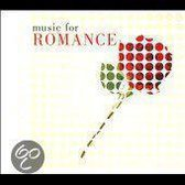 Music for Romance